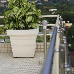 Le Panoramique Hotel by Celexon балкон