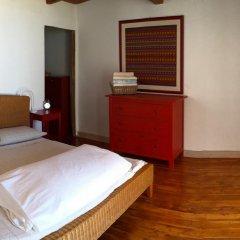Отель Attico Atenea комната для гостей фото 3