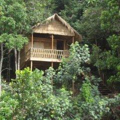 Отель Ataman Resort Камбоджа, Ко-Уэн - отзывы, цены и фото номеров - забронировать отель Ataman Resort онлайн фото 5
