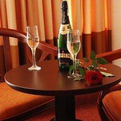 Гостиница Соборный Украина, Запорожье - отзывы, цены и фото номеров - забронировать гостиницу Соборный онлайн в номере