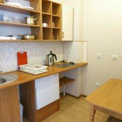 Отель AVITAR 3* Апартаменты