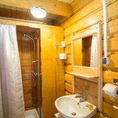 Отель Willa Magdalena Стандартный номер фото 7