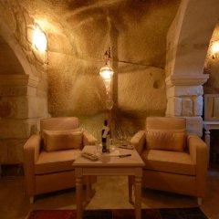 Tafoni Houses Cave Hotel 2* Улучшенный люкс фото 11