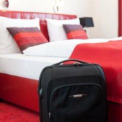 Отель Esplanade Германия, Кёльн - отзывы, цены и фото номеров - забронировать отель Esplanade онлайн сейф в номере