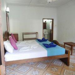 Отель Ocean View Tourist Guest House Номер категории Эконом с различными типами кроватей
