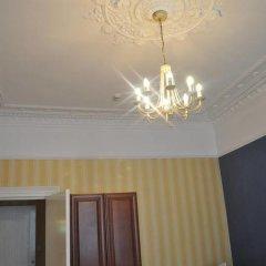 Отель Allison Executive Lets 4* Апартаменты фото 5