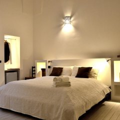 Отель Azzurretta Guest House 3* Люкс фото 2