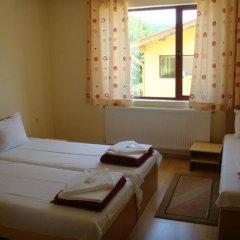 Отель Complex Asenevci Боженци комната для гостей фото 2
