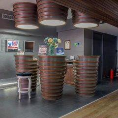 Hotel Beyond интерьер отеля фото 2