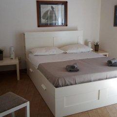 Отель Cala House Италия, Палермо - отзывы, цены и фото номеров - забронировать отель Cala House онлайн в номере фото 2