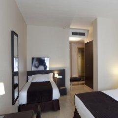 Hm Jaime III Hotel 4* Стандартный номер с различными типами кроватей фото 3