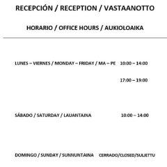 Отель Apartamentos Embajador Испания, Фуэнхирола - отзывы, цены и фото номеров - забронировать отель Apartamentos Embajador онлайн парковка