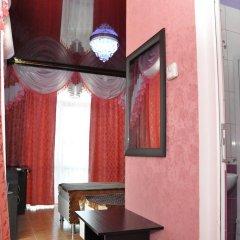 Гостиница Гостевой дом Эльмира в Сочи отзывы, цены и фото номеров - забронировать гостиницу Гостевой дом Эльмира онлайн комната для гостей фото 2