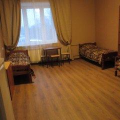 Гостиница Roomhotel в Малаховке отзывы, цены и фото номеров - забронировать гостиницу Roomhotel онлайн Малаховка комната для гостей фото 3