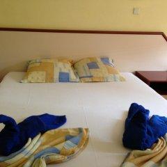 Hotel Diveda Свети Влас комната для гостей фото 2