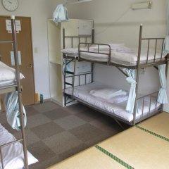 Yakushima Youth Hostel Якусима детские мероприятия