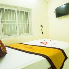 Отель Riverside Pottery Village 3* Стандартный номер с различными типами кроватей
