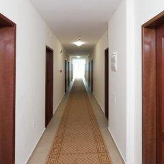 Paloma Hotel Солнечный берег интерьер отеля фото 2