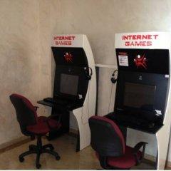Hotel & SPA Diamant Residence - Все включено банкомат