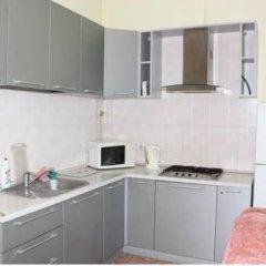 Апартаменты Rishelievskie Apartments в номере фото 2