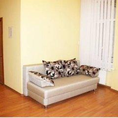 Апартаменты Rishelievskie Apartments комната для гостей фото 2