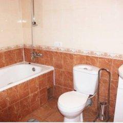 Апартаменты Rishelievskie Apartments ванная