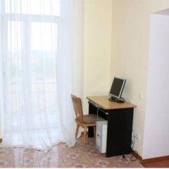 Апартаменты Rishelievskie Apartments удобства в номере