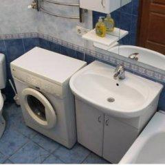 Апартаменты Rishelievskie Apartments ванная фото 2