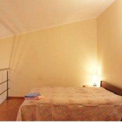 Апартаменты Rishelievskie Apartments спа