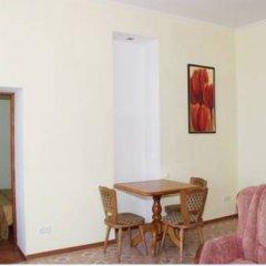 Апартаменты Rishelievskie Apartments удобства в номере фото 2