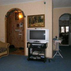 Abrikos Hostel комната для гостей фото 3