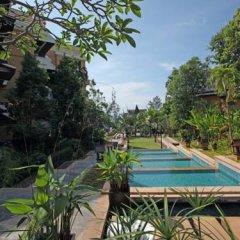 Отель Amari Vogue Krabi фото 5