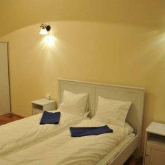 Отель Corvin Hostel Венгрия, Будапешт - отзывы, цены и фото номеров - забронировать отель Corvin Hostel онлайн спа фото 2