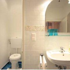 Апартаменты Apartment Elegant Living Вена ванная