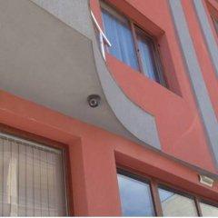Отель Salt Lake Complex Болгария, Поморие - 2 отзыва об отеле, цены и фото номеров - забронировать отель Salt Lake Complex онлайн ванная