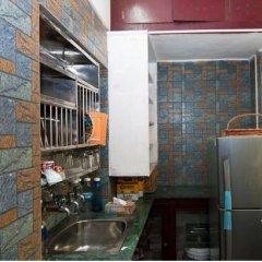 Отель Mini Punjab в номере фото 2