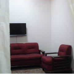 Отель Mini Punjab комната для гостей фото 4