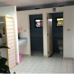 Отель Svea's Sea View Guesthouse Таиланд, Пхукет - отзывы, цены и фото номеров - забронировать отель Svea's Sea View Guesthouse онлайн интерьер отеля фото 2