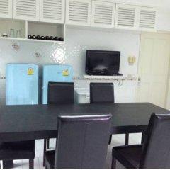 Отель Svea's Sea View Guesthouse Таиланд, Пхукет - отзывы, цены и фото номеров - забронировать отель Svea's Sea View Guesthouse онлайн в номере фото 2