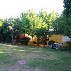 Отель La Herradura Вилья Кура Брочеро фото 6