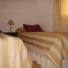 Отель La Herradura Вилья Кура Брочеро комната для гостей фото 5