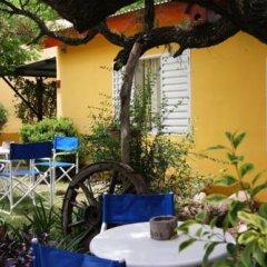 Отель La Herradura Вилья Кура Брочеро фото 3