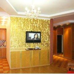 Апартаменты Sweet Home Apartments интерьер отеля