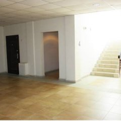 Апартаменты Sweet Home Apartments интерьер отеля фото 3