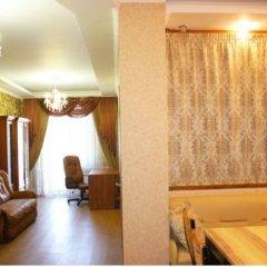 Апартаменты Sweet Home Apartments комната для гостей фото 3
