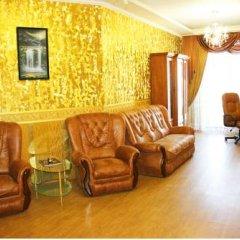 Апартаменты Sweet Home Apartments комната для гостей фото 4