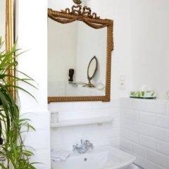 Отель B&B De Witte Nijl ванная фото 2