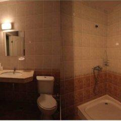 Апартаменты Menada Forum Apartments ванная фото 2