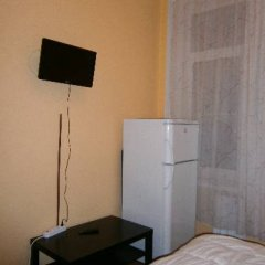 Hostel Stary Zamok удобства в номере
