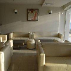 Albizia Beach Hotel комната для гостей фото 4
